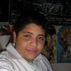 bigboy51192