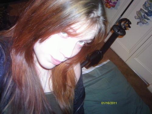 prettygirl8p46