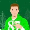 greent26