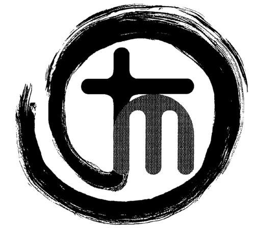 tmorg33