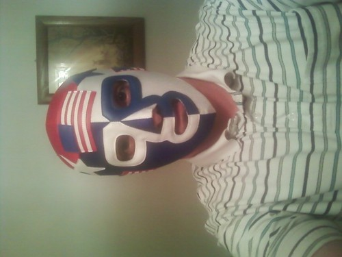 maskedcitizen