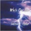 whitefirereed